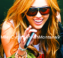 Photo de MileyCyrusHannahMontana9