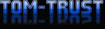 Tom Trust, jeune producteur, vous fera découvrir ses musiques et de jeunes artistes prometteurs!