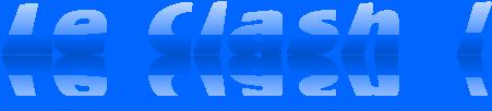 Valenciennes 94.3 Fm Douai 96.2 FM Dunkerque 91.1 FM Lille 94.3 FM Maubeuge 96.3 FM