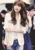 Sooyoung-Fan-blog