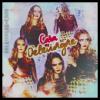 Delevingne-Cara