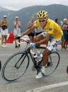 Photo de lasaisondescyclistes