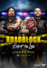 Roadblock : End of the Line