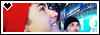 Bienvenue sur Mon Blog consacré au Magnifique Justin Drew Bieber ♥