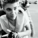 Photo de Justin-Bieber--Daily