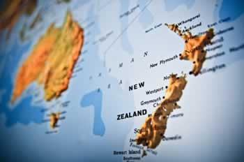 Kangiwi, le blog de la musique néo-zélandaise