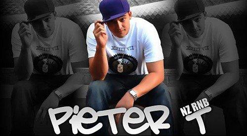 Pieter T