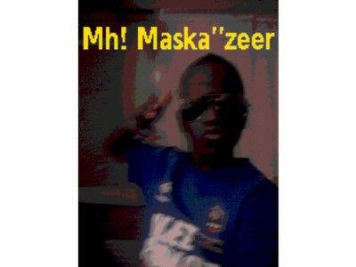 "maska""zeair"