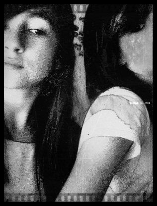 Tchoupa's Chérie . ♥