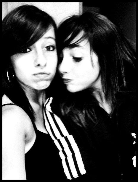 Botche.♥