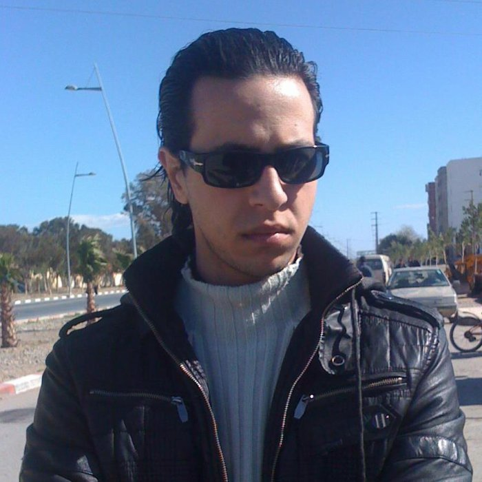 Blog de chakib-top-crazy18