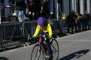 Photo de cycliste59960