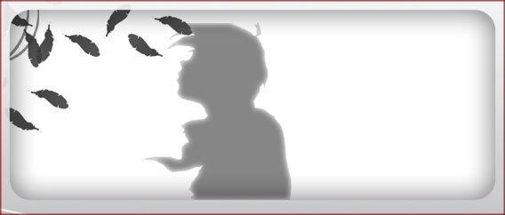 REFLEXION : APPRENONS A NE PAS JUGER ....