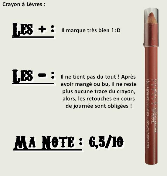 Revue ♣ : Yves Rocher (Mes Soldes D'été) !