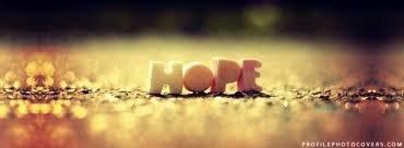Hope.. <3