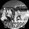 GangsRPG