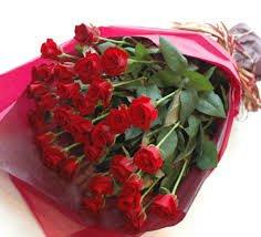 bouquet de fleurs pour ma sun