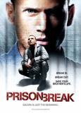 Photo de PrisonBreak-Paradise