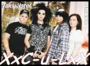Photo de XxC-u-LxX