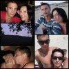 Love in Portugal