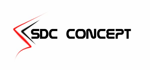 sdc concept infos