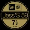 El-nino-Jess