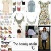 Top 10 des tendances cet été ! #Inès ♥