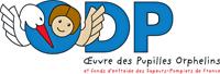 *** L'Oeuvre Des Pupilles (ODP) ***