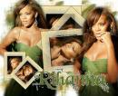 Photo de la--miss--Rihanna