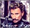johnny-2009