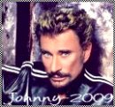 Photo de johnny-2009