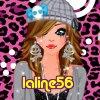 lalinne56