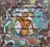 BONJOUR A TOUS ! ENFIN MON TOUT PREMIER VERNISAGE DEPUIT MON RETOURE DANS MON ILE ADOBTIF A L'ILE DE LA REUNION ! LE 11 Septembre 2015 à 18h30 Ps Faite Partager S.V.P