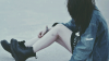 Je veux ton bonheur.