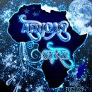Photo de african-star44