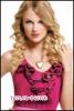 Taylor-Design