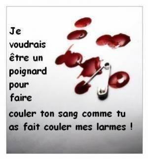 Amour Perdu Blog De Tout Les Poeme 3