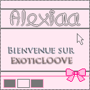 Photo de ExoticLOOVE