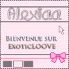 ExoticLOOVE