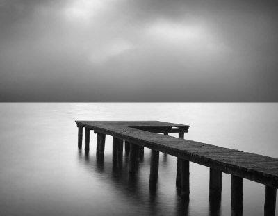 Avant de dire quelque chose, il faut s'assurer que le silence ne soit pas plus important.