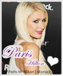 Photo de Paris-W-Hilton