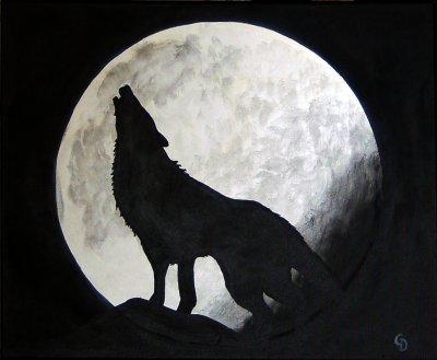 Hymne a la lune - 140