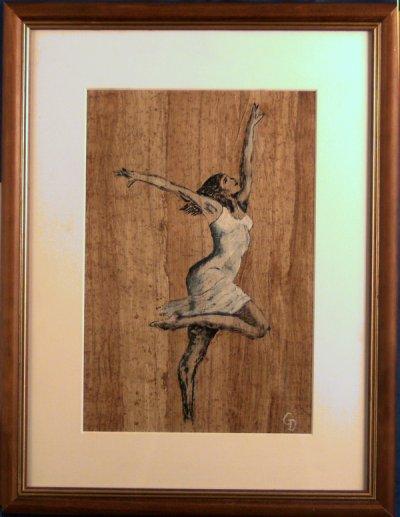Danse - 168