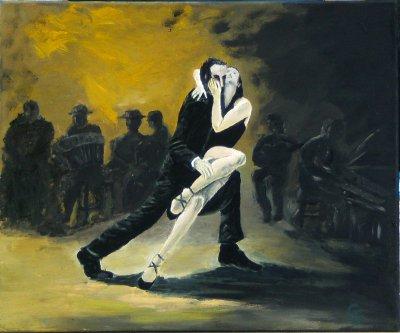 Tango - 156