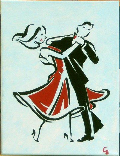 Danse - 161