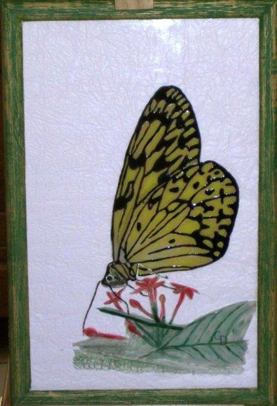 Papillon - 83
