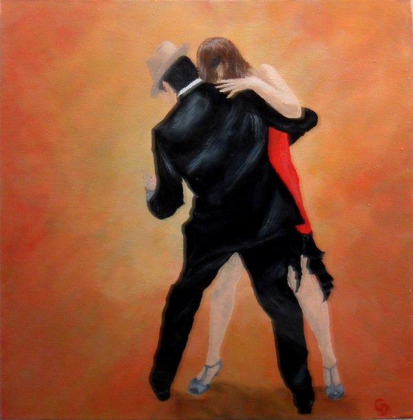 196 - tango