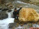 Photo de oujda522