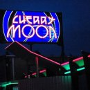 Photo de THE-CHERRY-MOON01
