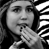 Miley-Cyrus-Fan